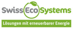 logo_swissecosystems_mit-quote